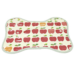 apple260
